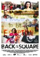 Back to the square : 2012