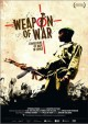 Weapon of war : 2009