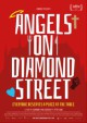 Angels On Diamond street : 2019