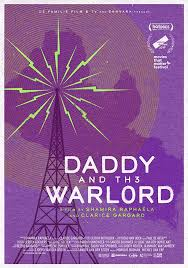 Daddy & the Warlord :