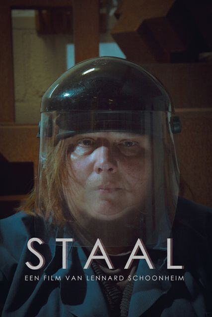 Staal :
